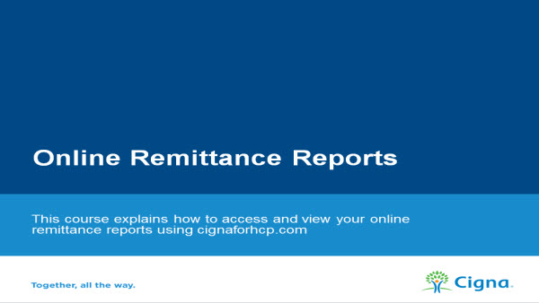 online-remittance-reports.jpg