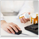 Pharmacy Resources