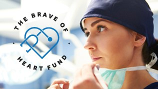 Brave-of-heart-fund-16x9-sm